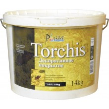 TORCHIS 14 кг