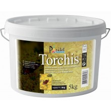 TORCHIS 5 кг